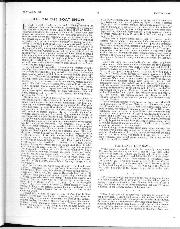 Page 35 of February 1966 issue thumbnail