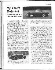 Page 36 of February 1966 issue thumbnail