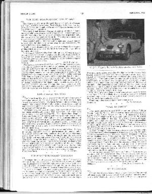 Page 48 of February 1966 archive issue thumbnail