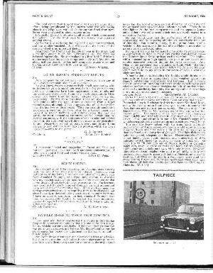 Page 50 of February 1966 archive issue thumbnail