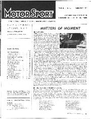 Page 11 of February 1967 issue thumbnail