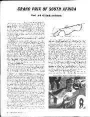 Page 14 of February 1967 issue thumbnail