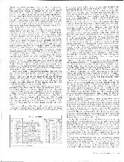 Archive issue February 1967 page 15 article thumbnail