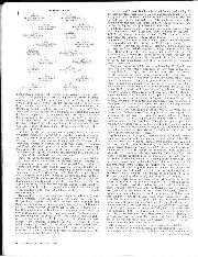 Archive issue February 1967 page 16 article thumbnail