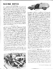 Page 17 of February 1967 issue thumbnail