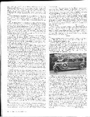 Archive issue February 1967 page 24 article thumbnail