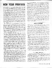 Page 31 of February 1967 issue thumbnail