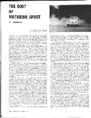Page 32 of February 1967 issue thumbnail