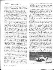 Archive issue February 1967 page 34 article thumbnail