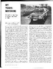 Page 36 of February 1967 issue thumbnail