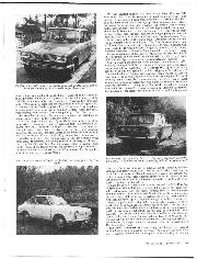 Archive issue February 1967 page 37 article thumbnail