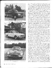 Archive issue February 1967 page 38 article thumbnail