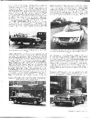 Archive issue February 1967 page 39 article thumbnail