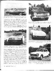 Archive issue February 1967 page 40 article thumbnail