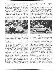 Archive issue February 1967 page 41 article thumbnail