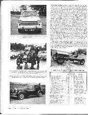 Archive issue February 1967 page 44 article thumbnail
