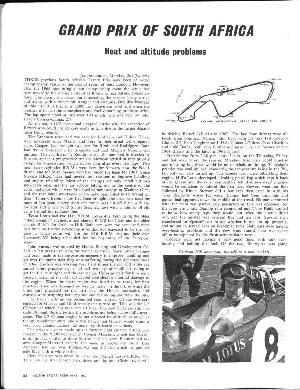 Page 14 of February 1967 archive issue thumbnail