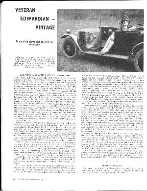 Page 20 of February 1967 archive issue thumbnail
