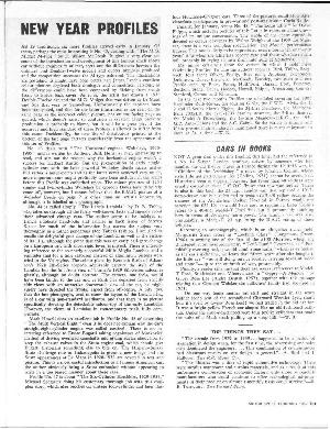 Page 31 of February 1967 archive issue thumbnail