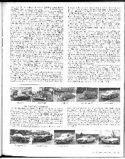 Page 11 of February 1968 issue thumbnail