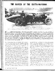 Page 14 of February 1968 issue thumbnail