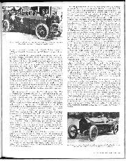 Archive issue February 1968 page 15 article thumbnail