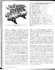 Page 16 of February 1968 issue thumbnail