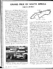 Archive issue February 1968 page 20 article thumbnail