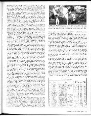 Archive issue February 1968 page 21 article thumbnail
