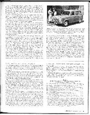 Archive issue February 1968 page 25 article thumbnail