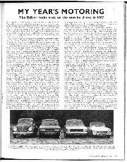 Archive issue February 1968 page 27 article thumbnail