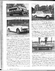 Archive issue February 1968 page 28 article thumbnail