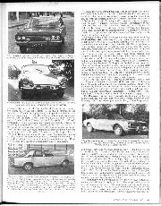 Archive issue February 1968 page 29 article thumbnail
