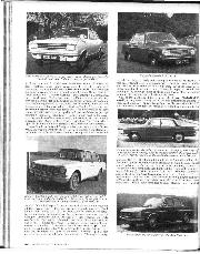 Archive issue February 1968 page 30 article thumbnail