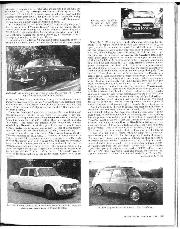 Archive issue February 1968 page 31 article thumbnail
