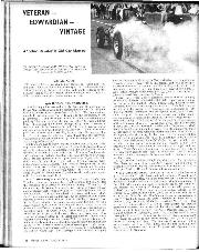 Archive issue February 1968 page 32 article thumbnail