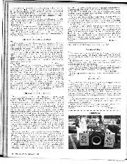 Archive issue February 1968 page 46 article thumbnail