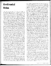 Archive issue February 1968 page 9 article thumbnail