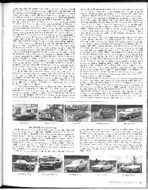 Page 11 of February 1968 archive issue thumbnail