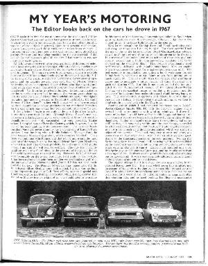 Page 27 of February 1968 archive issue thumbnail