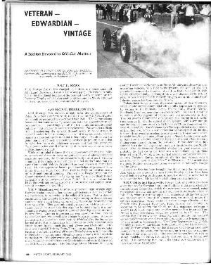 Page 32 of February 1968 archive issue thumbnail