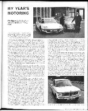 Page 11 of February 1969 issue thumbnail