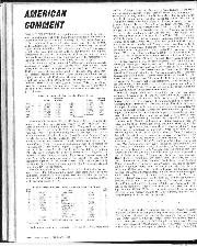 Page 24 of February 1969 issue thumbnail