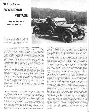Page 26 of February 1969 issue thumbnail