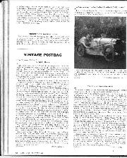 Page 28 of February 1969 issue thumbnail