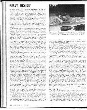 Page 38 of February 1969 issue thumbnail