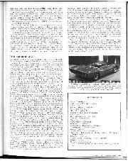 Page 39 of February 1969 issue thumbnail