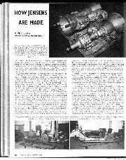 Page 44 of February 1969 issue thumbnail