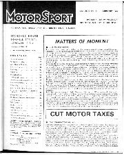 Page 9 of February 1969 issue thumbnail