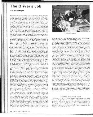 Page 20 of February 1969 archive issue thumbnail